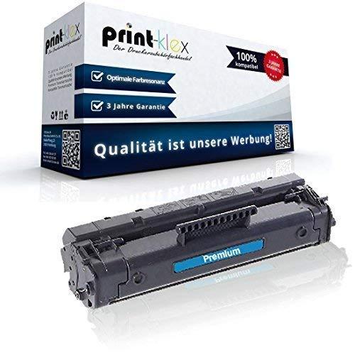 Compatibile Toner XXL per Canon Fax L60 L90 L200 L220 L240 L250 L260 L260I L280 L290 L295 L300 L360 L3500 L4000 L4500 L6000 Multipass L60 L90 FX3 Fx 3