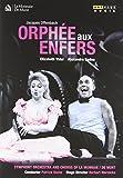 Offenbach/Orphée aux Enfers