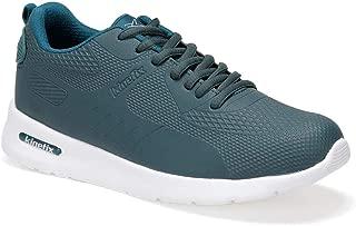 Kinetix Erkek NINA PU M 9PR Moda Ayakkabılar