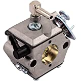 Aftermarket Carburetor Walbro WT-16B for STIHL 028 MS028 Chainsaws Lawn Mowers