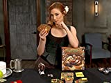 How to Play Sheriff of Nottingham
