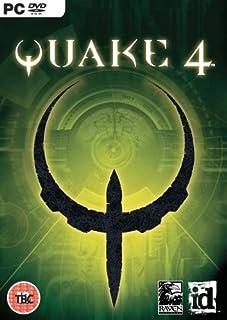 Quake 4 (PC DVD) [Importación Inglesa]