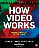 Books on Digitizing VIdeo