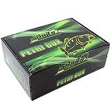 [page_title]-Magic Baits Petri Box Karpfenbox Angelbox Promo Box Geschenk Angeln Angelzubehör