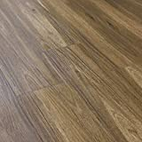 neu.holz] Pavimento Vinilico Adesivo Pavimentazione in PVC Autoadesivo Rivestimento 3,92 m² Colore Quercia