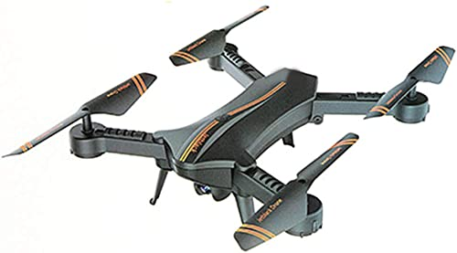 Nowear L6060W WiFi Smart-Selfie RC 720P HD 120 Grad Weißinkel-Kamera Faltbare Quadcopter H  Drone Halten