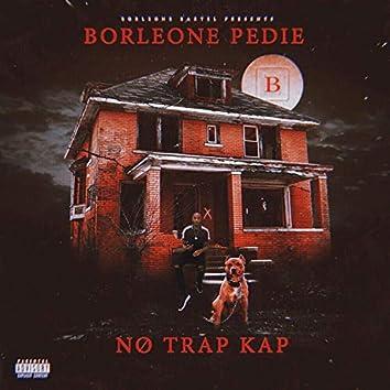 No Trap Kap