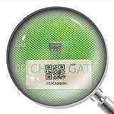 1 x 2SK389BL Zip-7 Transistor Jfet N-Channel Dual 2.6Ma I (DSS)