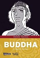 Buddha 08: Der Weg der Weisheit