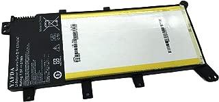 Best asus x555la hi31103j battery Reviews