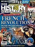 BBC History Revealed Magazine