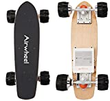 Skateboard Eléctrico AirWheel M3
