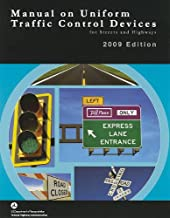Manual on Uniform Traffic Control Devices 2009: For Streets and Highways