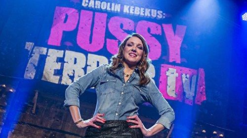 PussyTerror TV vom 18.04.2015
