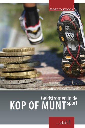Kop of munt: geldstromen in de sport