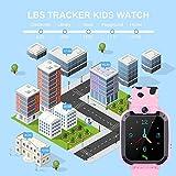 Zoom IMG-2 orologio intelligente per bambini smart