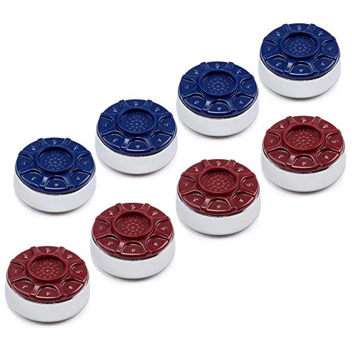 """GSE Games & Sports Expert 2-1/8""""(53mm) or 2-5/16""""(58mm)..."""