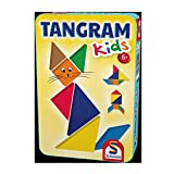 Zoom IMG-1 schmidt gioco tangram kids 51406