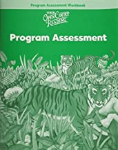 Open Court Reading: Program Assessment Level 2 (Leap into Phonics) by McGraw-Hill Education (2002-06-30)