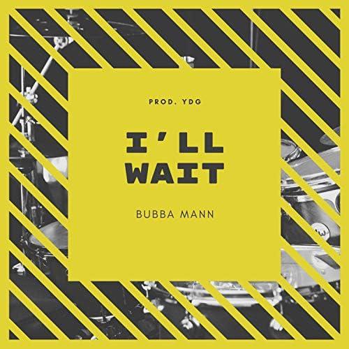 Bubba Mann