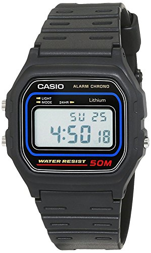 Casio Collection (W-59)