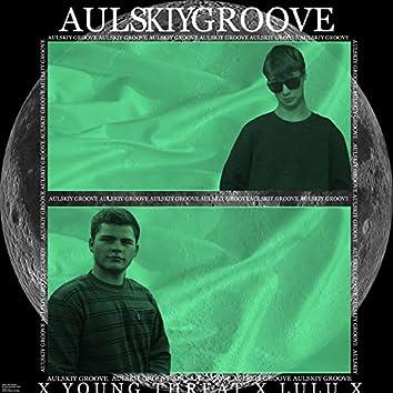 Aulskiy Groove
