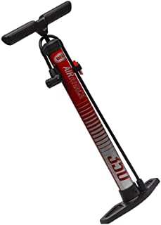 High Volume Bicycle Floor Pumps (Limited Edition)