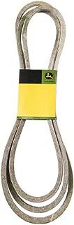 John Deere Original Equipment V-Belt #M151649