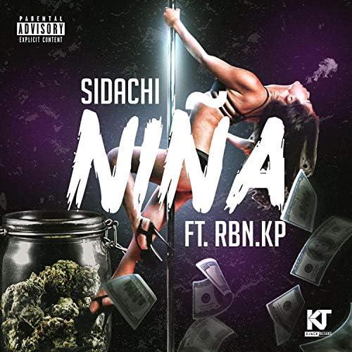 Sidachi
