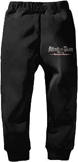 Fashionable Attack On Titan Mikasa Ackerman Armin Arlert Children Sweatpants Fleece Sweatpants