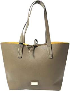 Amazon.it: shopping bag liu jo Marrone