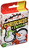 Cobble Hill Christmas Trivia Card Game (1 Piece)