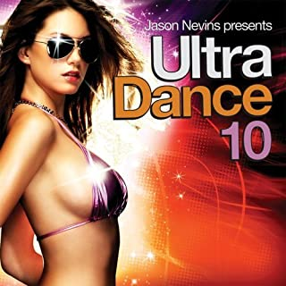 Ultra Dance 10 by Various Artists (2009-01-06)