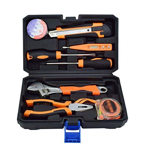 Chunjiao Werkzeugkasten Hardware Set...