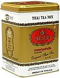 Best Thai Teas - The Original Thai Tea Extra Gold - Number Review