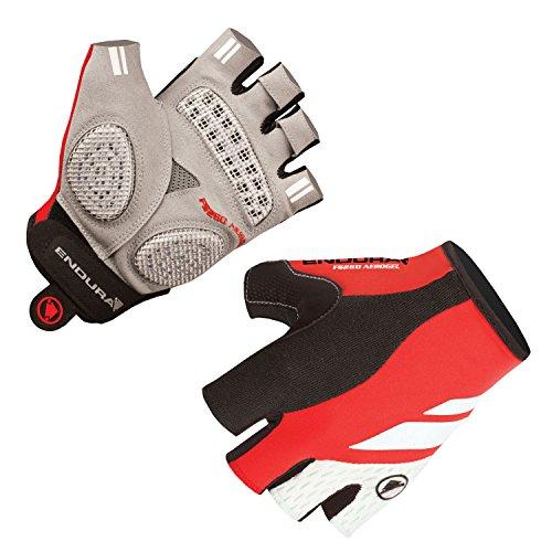 Endura Aerogel Mitt II Cycling Glove