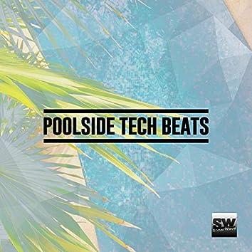 Poolside Tech Beats