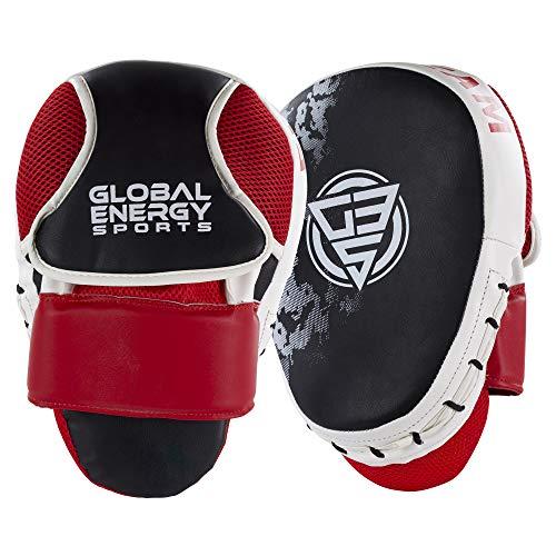 Global Energy Sports Global Energy Sports • langlebige Bild