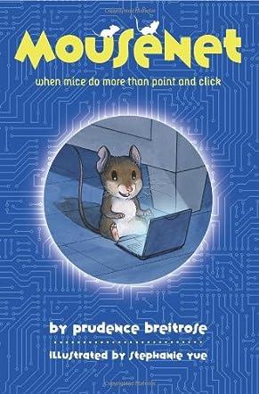 Mousenet