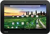 Toshiba PDA0FE-00901EGR - Tablet de 10.1