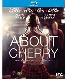 About Cherry [Edizione: Stati Uniti] [Alemania] [Blu-ray]