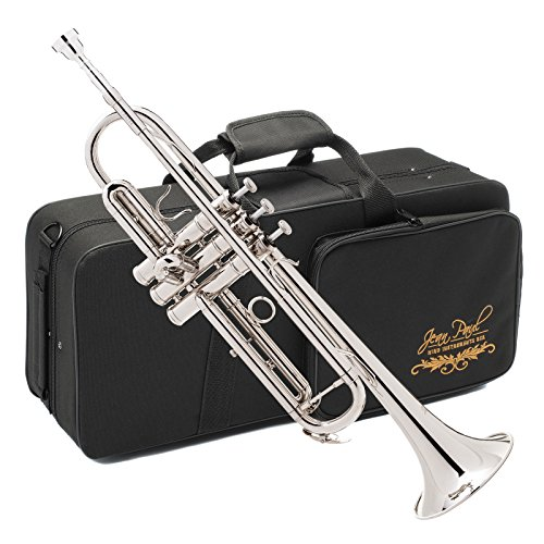 what is the best jean paul usa tr 860 trumpet 2020