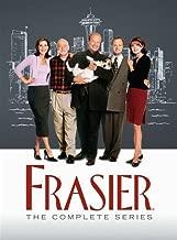 Best frasier tv series dvd Reviews