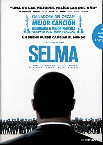 Selma [DVD]