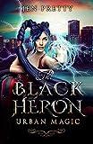 The Black Heron: Urban Magic (Kindle Edition)