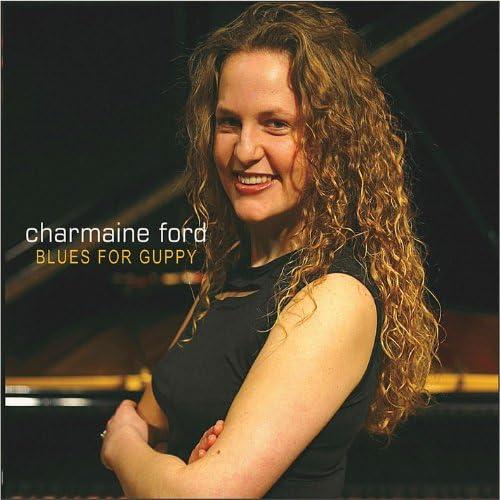 Charmaine Ford