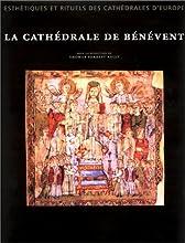 Cathedrale de Benevent