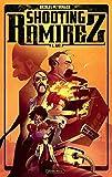Shooting Ramirez: 1. Akt - Nicolas Petrimaux