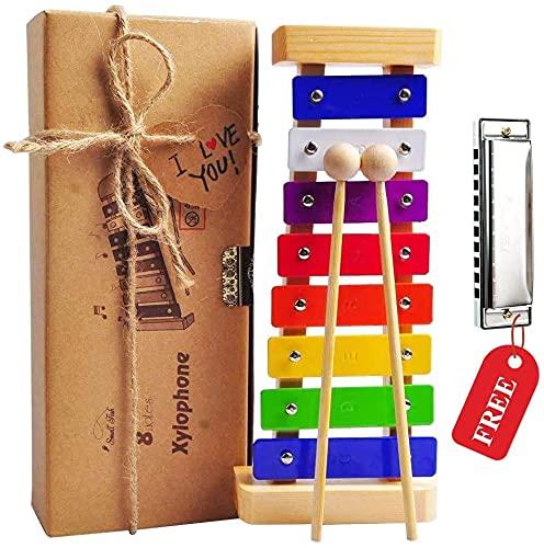 OleOletOy Holz für Kinder Bild