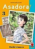 immagine banner Amazon